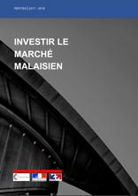 Investir le marché Malaisien