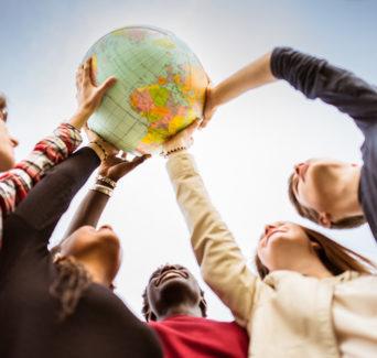 Grand Débat National : La contribution des entrepreneurs français actifs à l'international
