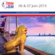 Forum ASEAN 2019