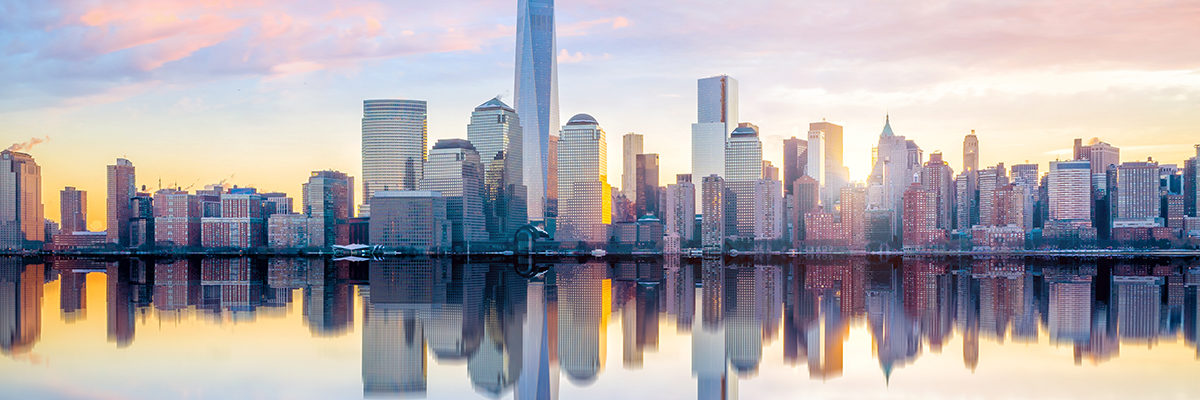 Forum Economique Etats Unis et Canada 2
