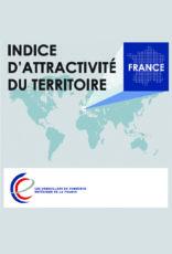 Indice d'Attractivité du Territoire - Edition mai 2019 1