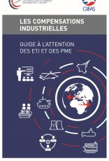 Les compensations industrielles - Guide à l'attention des ETI et PME