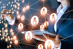 Votre plateforme collaborative
